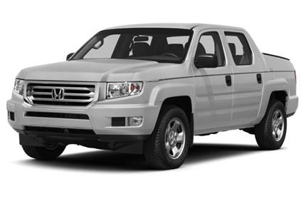 used honda ridgeline for sale vancouver north vancouver richmond burnaby surrey and new. Black Bedroom Furniture Sets. Home Design Ideas