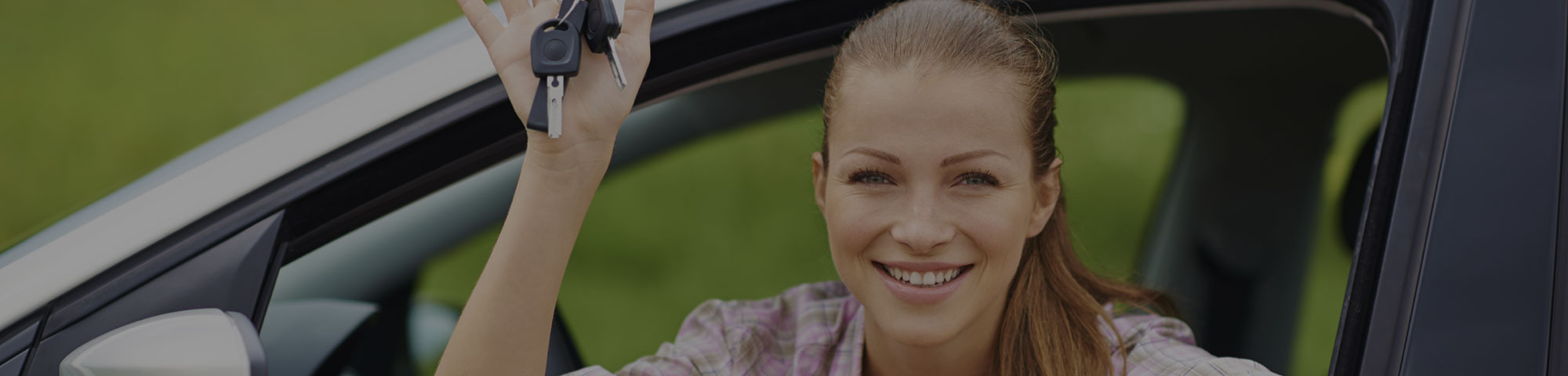 Vancouver Used Car Dealer   Used Car Sales Service and Parts